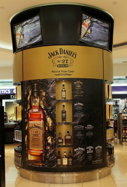 whiskey gold at dubai duty free duty free hunter duty free hunter