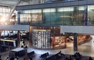 New-Louis-Vuitton-store-Heathrow-december-2014 (1)