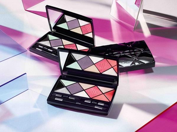 Dior-Spring-2015-Color-Kingdom-Makeup-Collection-31