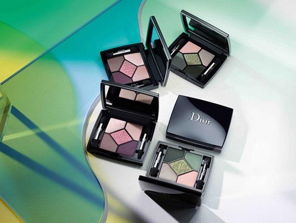 Dior-Spring-2015-Color-Kingdom-Makeup-Collection-61