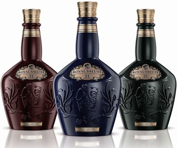 royal-salute-21-year-old-unveils-prestigious-new-packaging_1.jpg