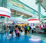 1200px-Dubai_International_Airport_Concourse_A_Duty_Free