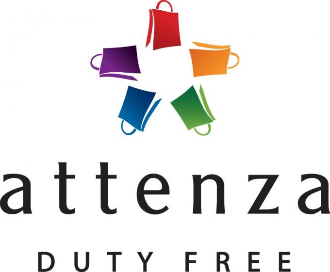 Attenza Duty Free joins Duty Free Hunter