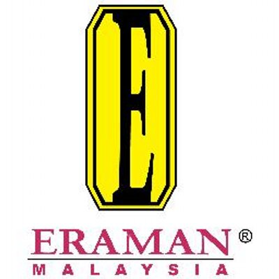 Image result for eraman