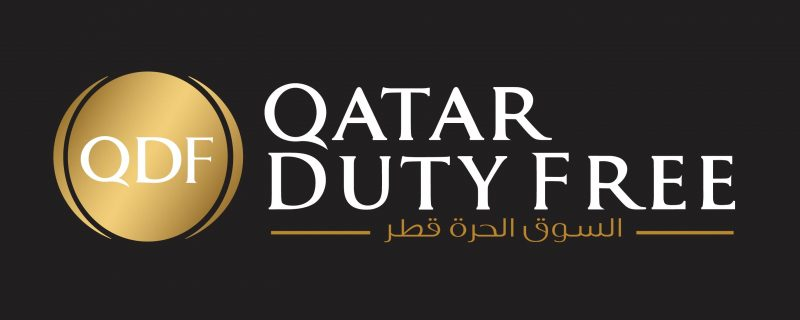 qatar duty free careers