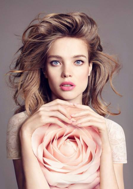 Guerlain introduces Bloom of Roses Collection