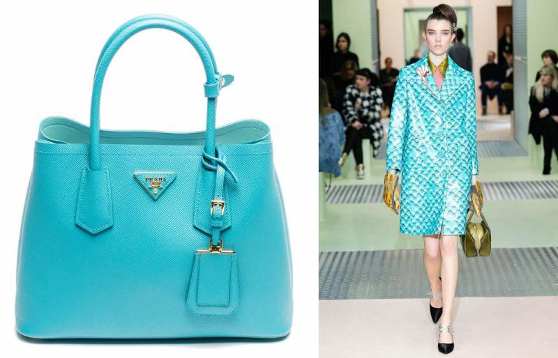 Brand Name Handbags: Prada Handbags Duty Free