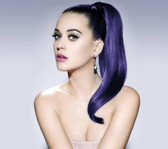 Dubai Airports to host exclusive concerts by Katy Perry and Jack Pack