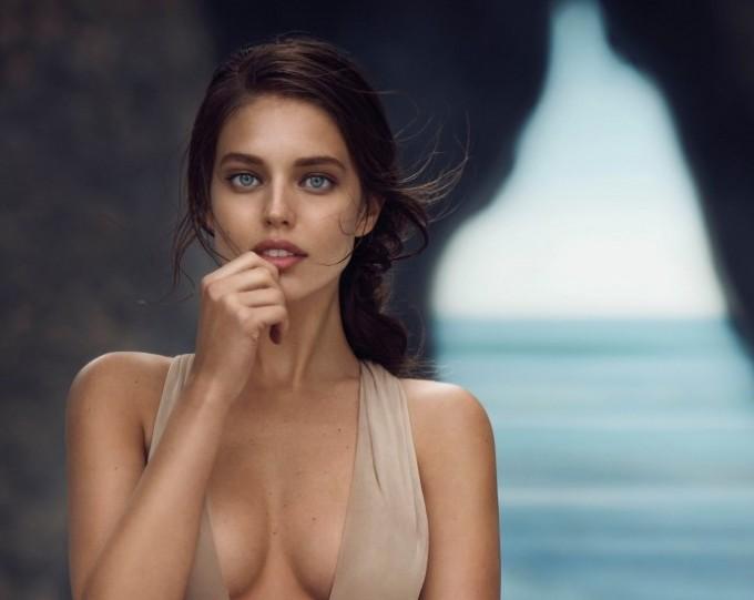 Giorgio Armani unveils duo of new di Gioia perfumes