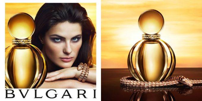 SAVE: Bulgari fragrances offer on SAA Duty Free