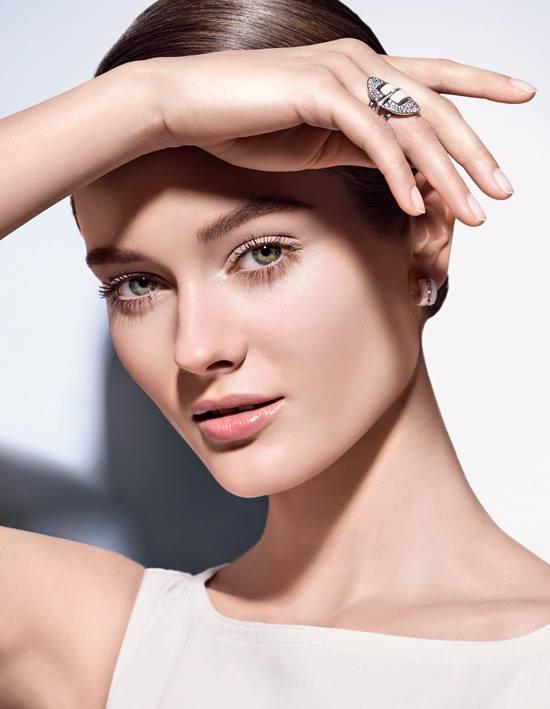 Chanel launches new UV Essentiel sunscreens