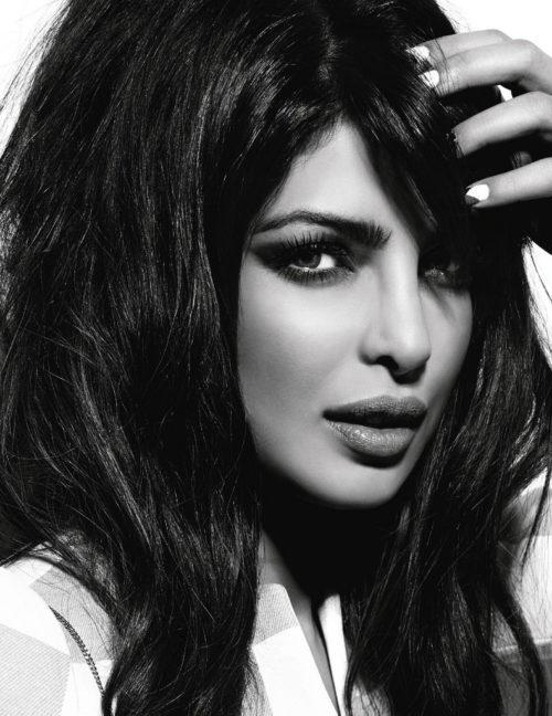 SK-II taps Priyanka Chopra, Olivia Palermo to launch Essence holiday editions