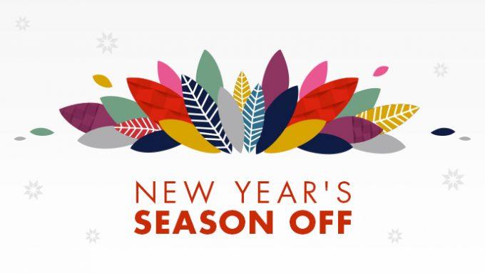 Lotte Duty Free starts 'New Year's Season Off' sales extravaganza