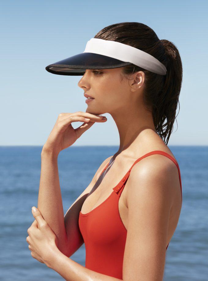 Lancaster launches new Sun Sport & Sun Beauty ranges for Summer