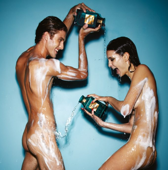 Tom Ford reveals 7th member of Neroli Portfino fragrance collection