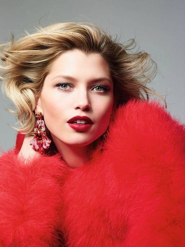 Clarins preps new Joli Rouge Velvet Matte Lipstick for 2018 launch
