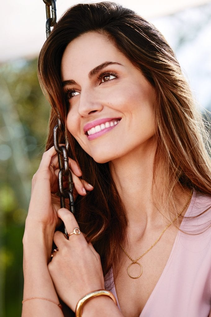 bareMinerals set to launch Ageless Genius collection with World Duty Free
