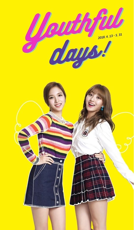 Lotte Duty Free announces Golden Week holiday promotions