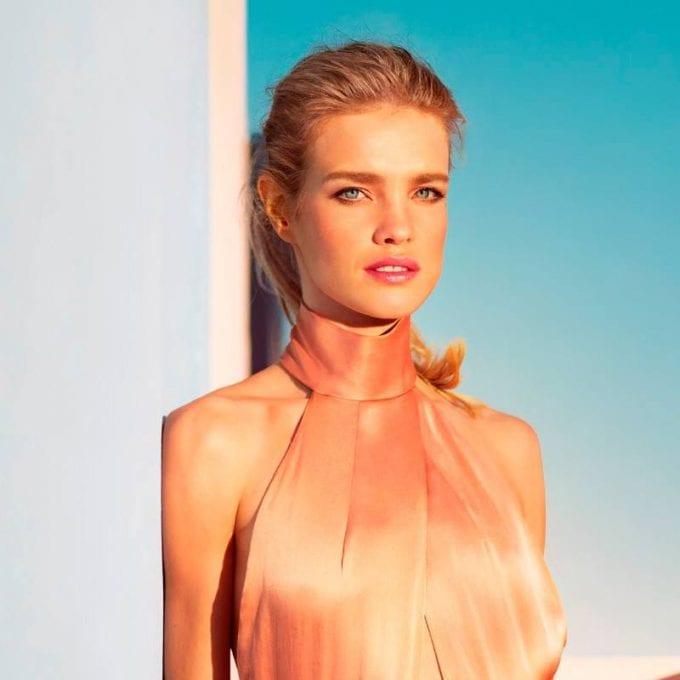 Guerlain launches Terracotta Summer Escape collection