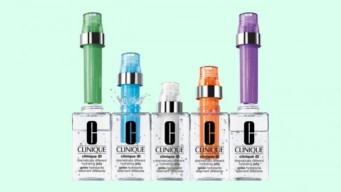 Clinique introduces Clinique iD – the perfect travel companion for your skin