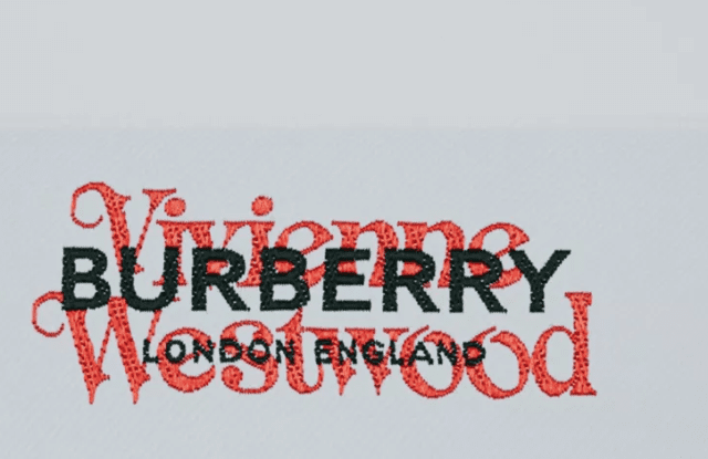 First glimpse of Burberry x Vivienne Westwood collaboration shows it will celebrate British style