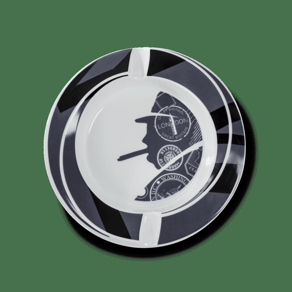 Davidoff Unveils 2019 Winston Churchill Limited Edition