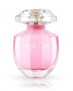 angels-only-2014-eau-de-parfum-edp-victorias-secret-hi-res