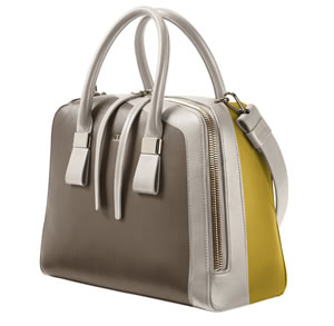 Furla shows off Cruise collection