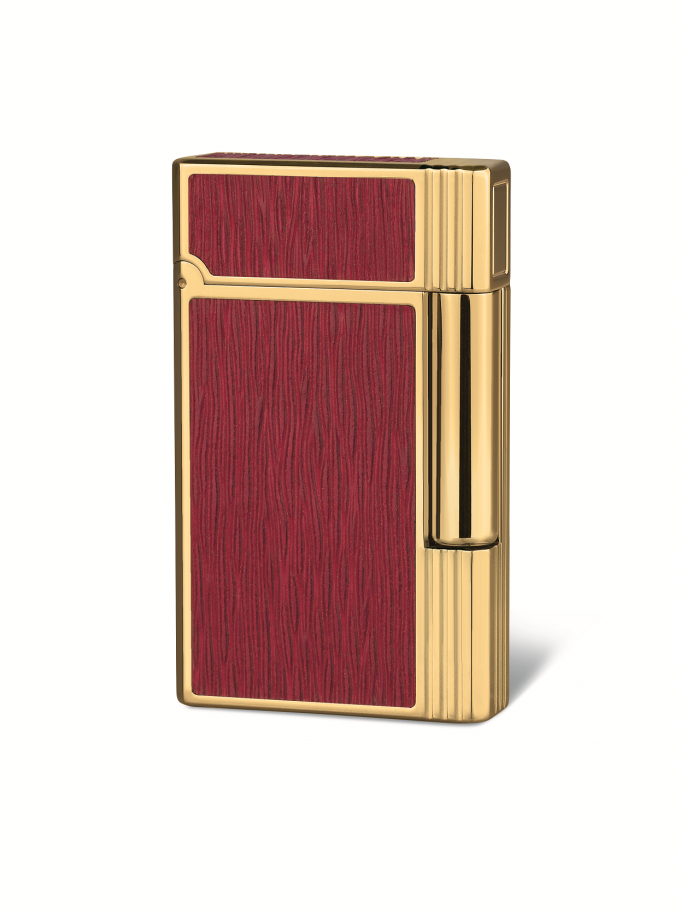 Davidoff Cigars unveils its Leather Accessories Collection