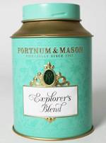 fortnums-explorers-tea