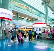 1200px-Dubai_International_Airport_Concourse_A_Duty_Free