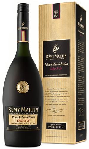 Remy_Martin_Reserve_300
