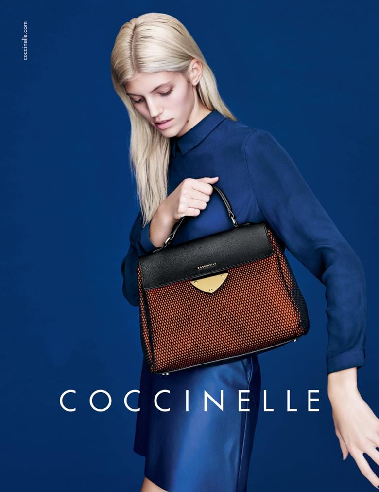 Coccinelle-2015-Minibag-5