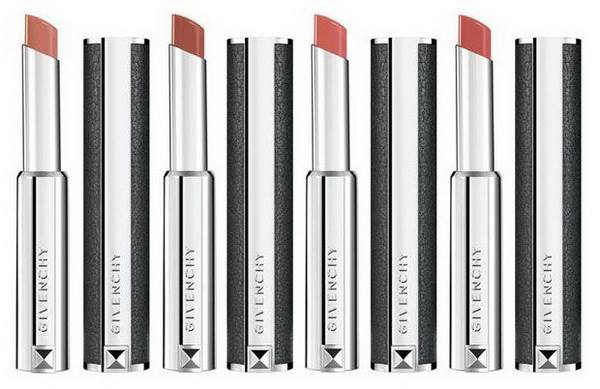 Givenchy-Spring-2015-Le-Rouge-a-Porter