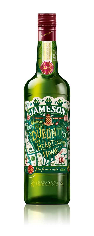 Jameson-Limited-Edition-Bottle