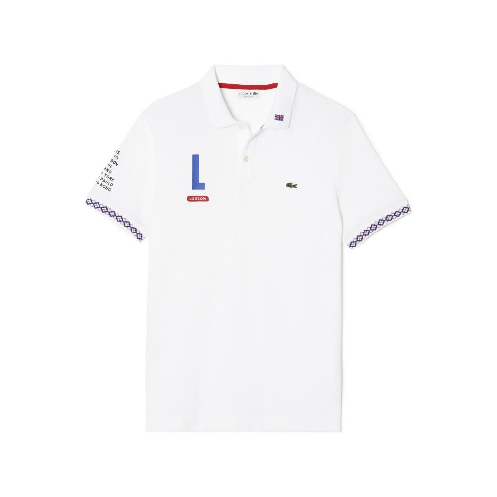 001_FW15-16_LACOSTE_London_PH3176_Polo_Polo_shirt