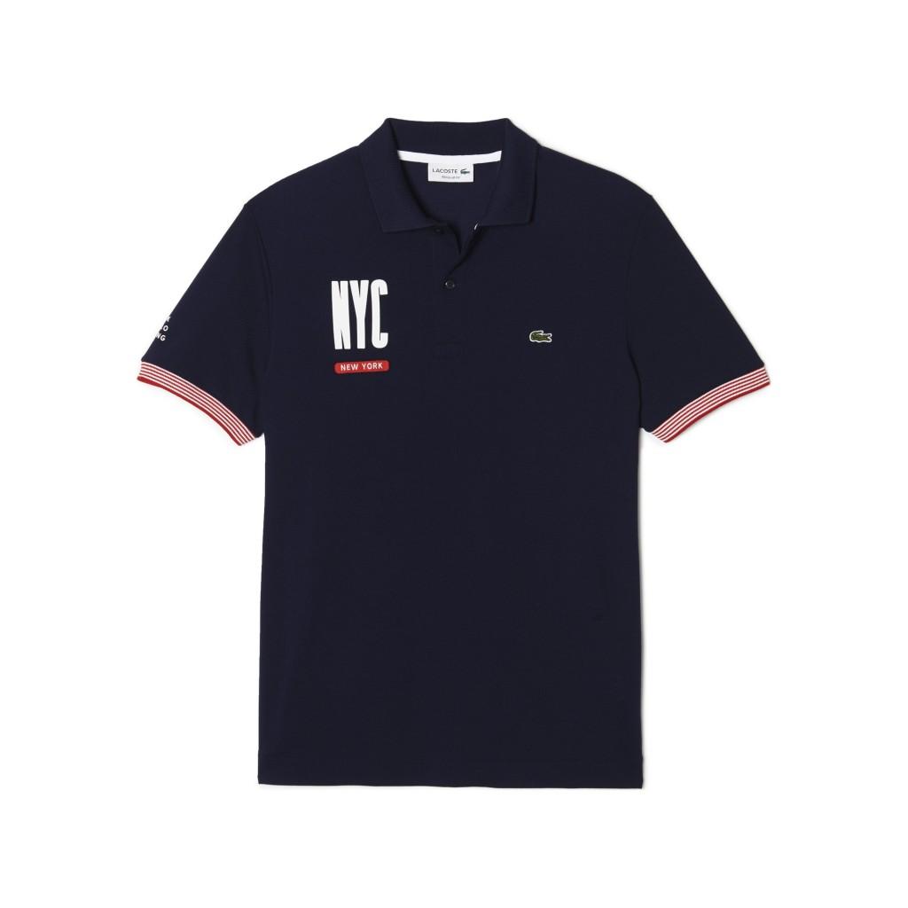 003_FW15-16_LACOSTE_New_York_PH3176_Polo_Polo_shirt