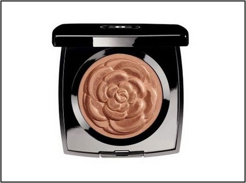 Chanel-Mediterranee-Collection-BP