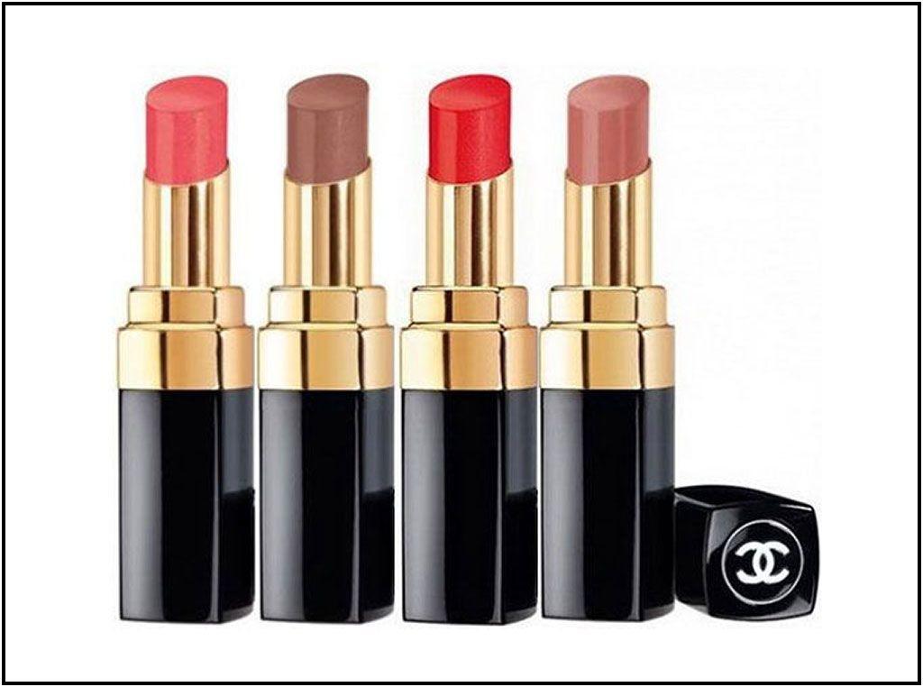 Chanel-Mediterranee-Collection-LB