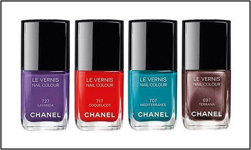 Chanel-Mediterranee-Collection-NP