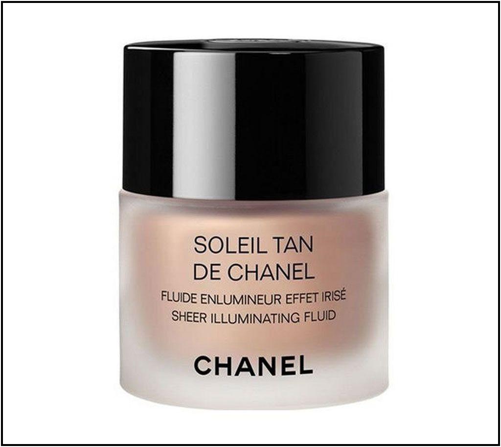 Chanel-Mediterranee-Collection-ST
