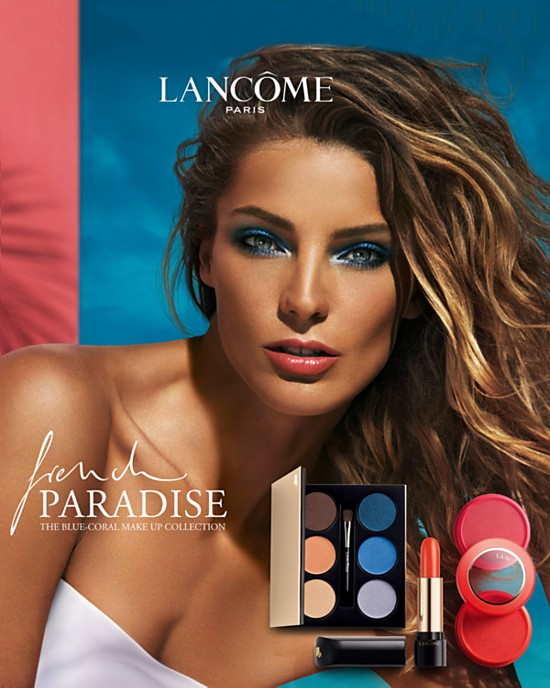 Lancome-French-Paradise-Summer-2015-Makeup-Collection