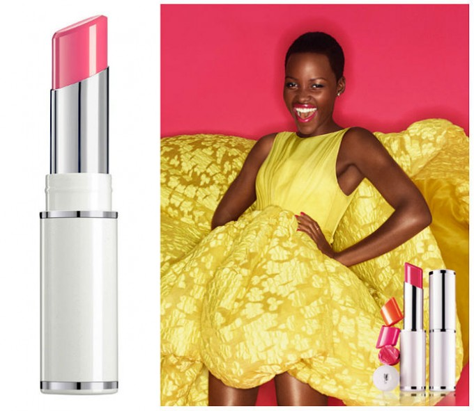 Lancome unveils Shine Lover & French Paradise collections