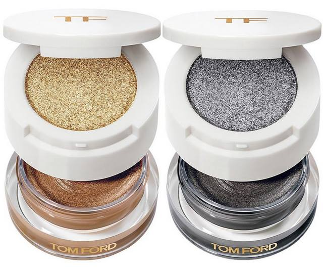 Tom Ford Soleil Collection Revealed
