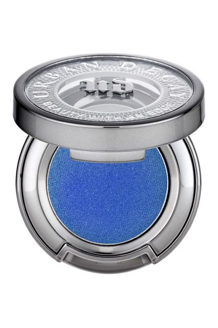 Urban Decay launches new summer collection