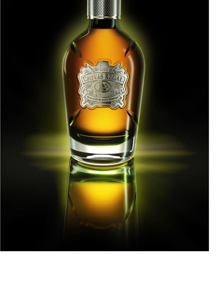 CPB Chivas Icon bottle front crop