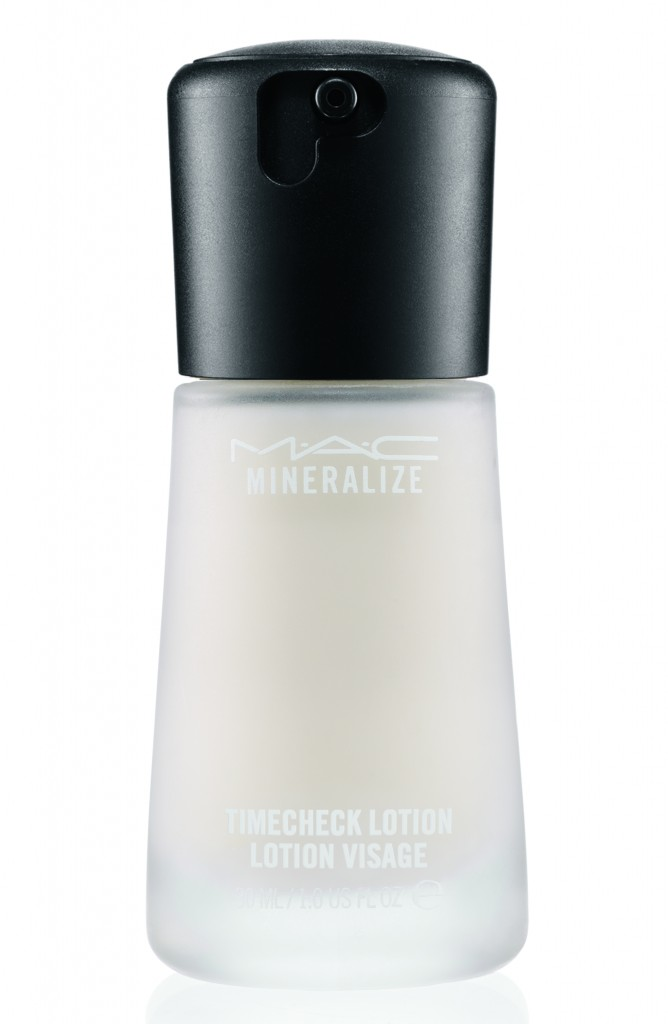 MINERALIZE-TIME CHECK LOTION_300