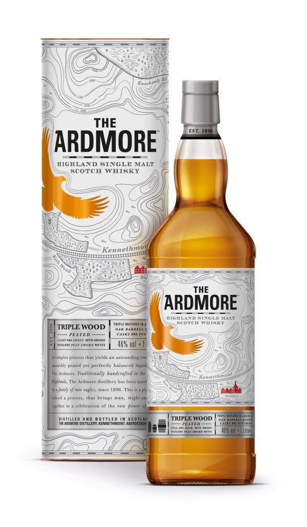 Ardmore_Triplewood_Pair2_FLAT