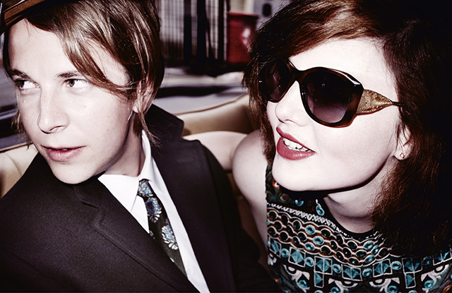 Burberry_Autumn_Winter_2015_Campaign_-_on_embargo_until_Tuesday_23_June_00_01am_BS_004