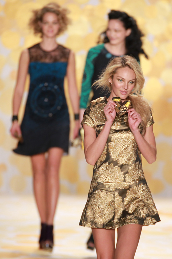 Desigual-FallWinter-Collection-2014-2015-New-York-Fashion-Week-19
